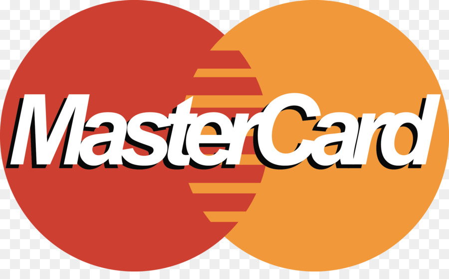 kisspng-credit-card-mastercard-payment-asiapay-service-mastercard-5ad1c6add26e83.0498997315236973258619.jpg